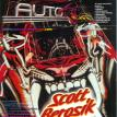 Auto Art - May/June 2008